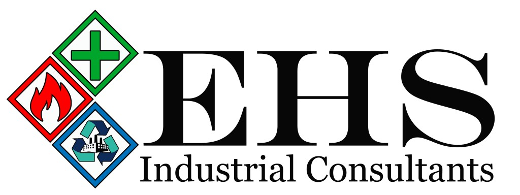 EHS Industrial Consultants